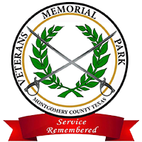 Montgomery County Veterans Memorial Park